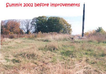 summit2002_jpg (1).jpg