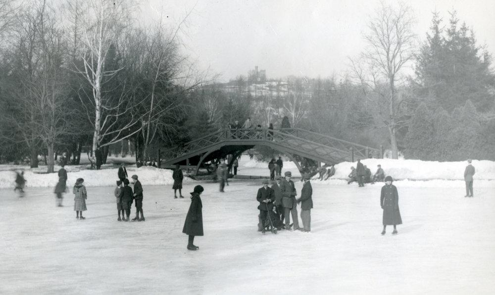 Elm-Park-1912-OVS.jpg