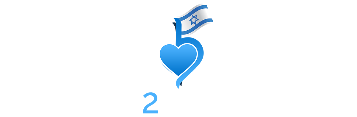 Connect2Israelis