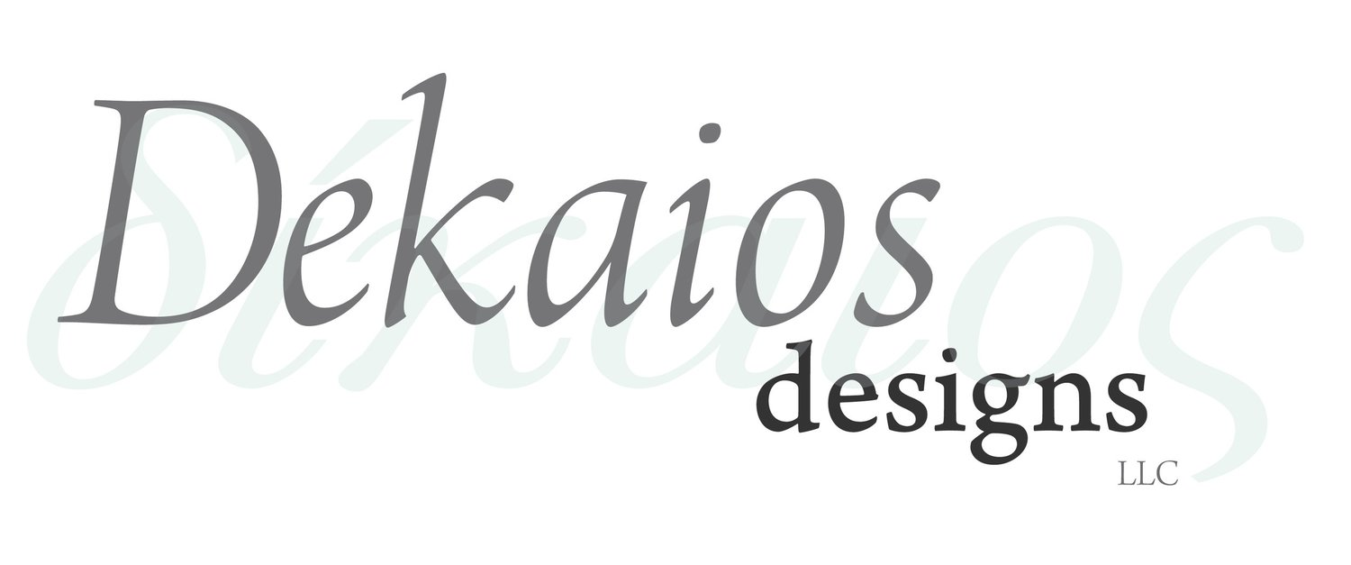 Dekaios Designs LLC