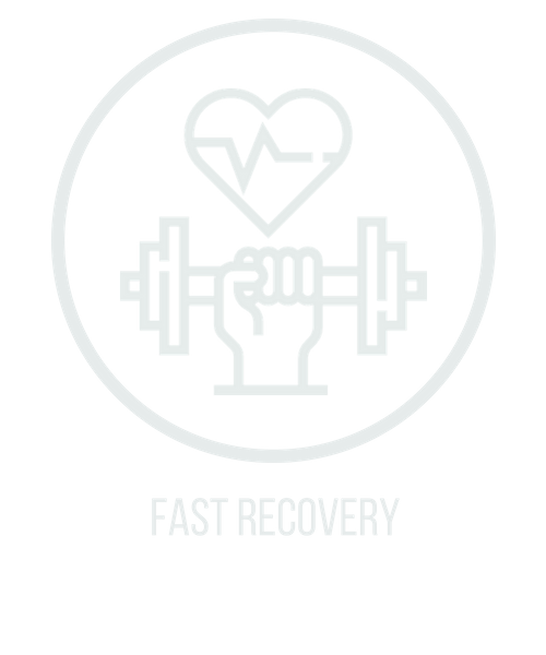 fast recovery.png