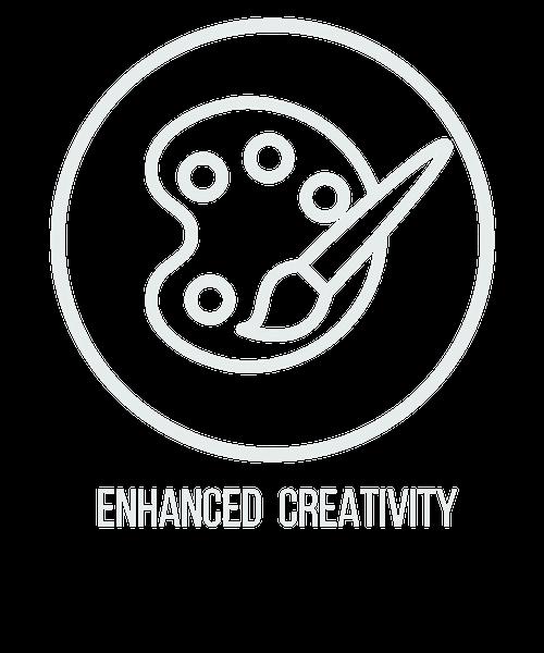 enhanced creativity.png