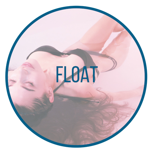 floatcircle.png
