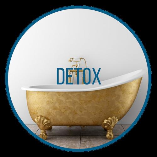 detoxcircle.png