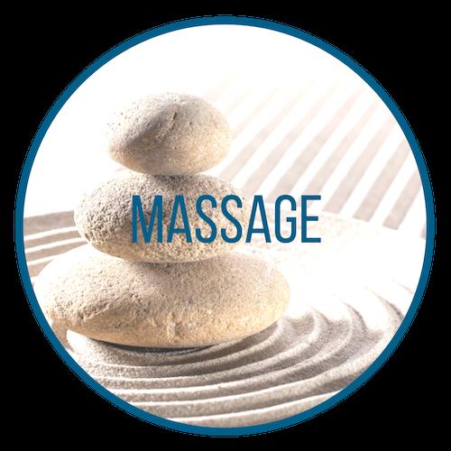 massagecircle-2.png