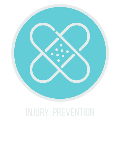 injury prevention icon.png