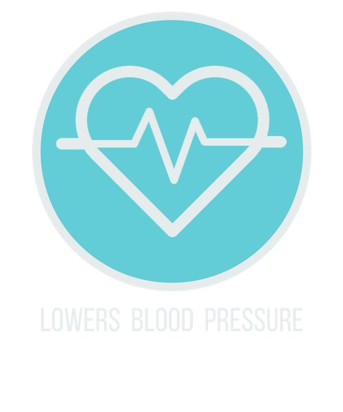 lowers blood pressure icon.png