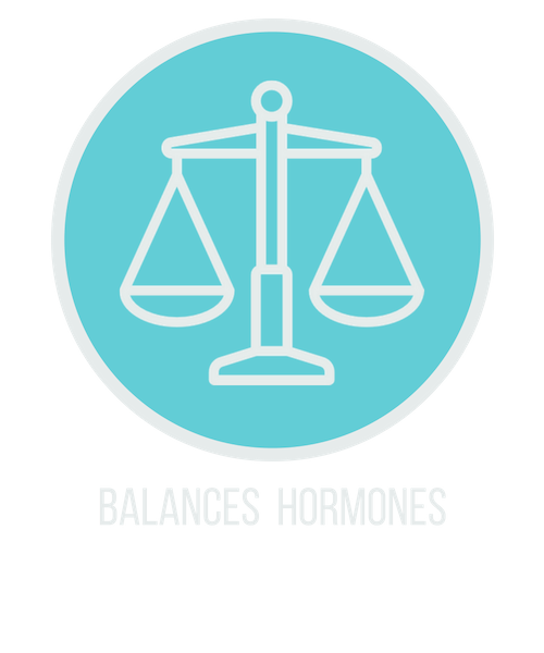 balances hormones icon.png