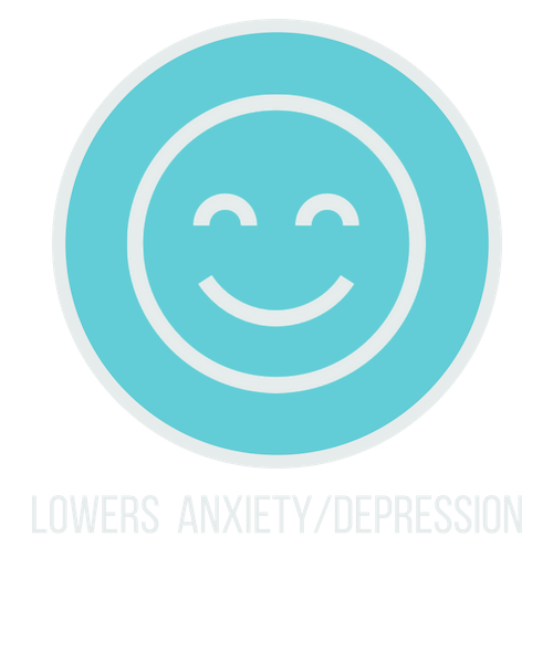 lowers anxiety depression icon.png