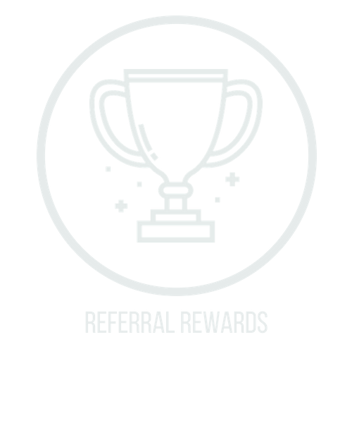 referral reward.png