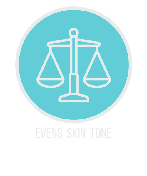 evens skin tone icon.png