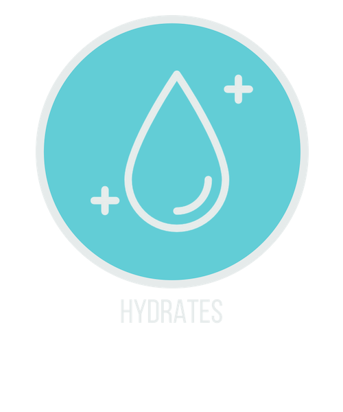 hydrates icon.png