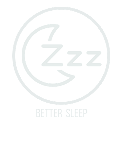 better sleep icon.png