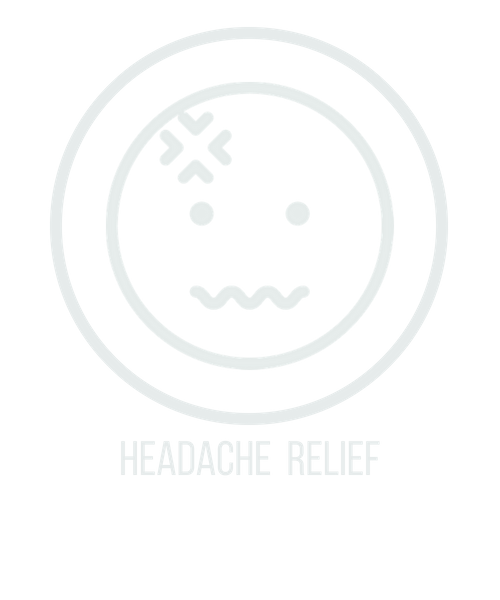 headache relief icon.png