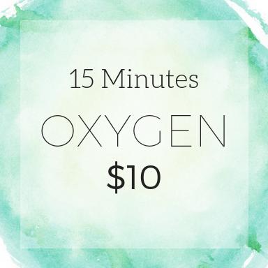 15 oxygen.png