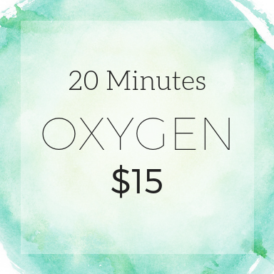 20 oxygen.png