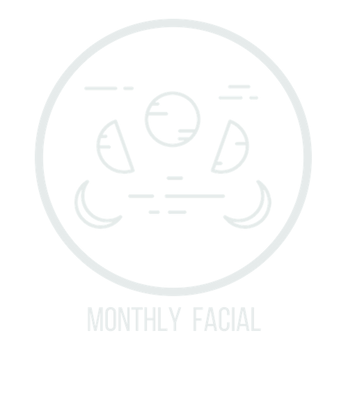 monthly facial icon.png