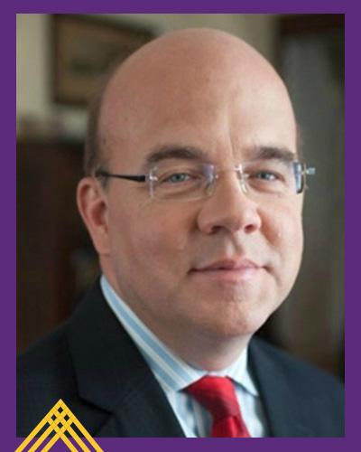Congressman Jim McGovern  - (D-Massachusetts)