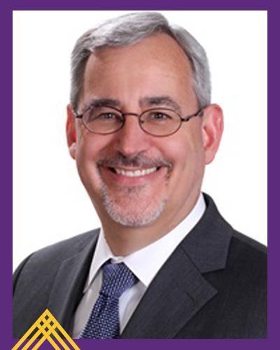 Matthew Patsky - CEO, Trillium Asset Management; American Promise National Advisory Council.