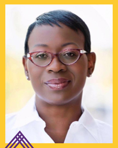 Nina Turner -  President, Our Revolution; former Ohio State Senator; American Promise National Advisory Council