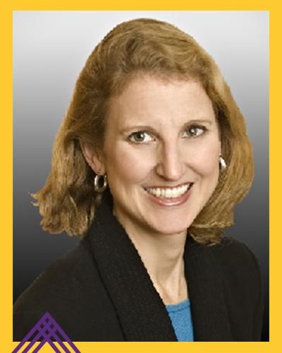 Caroline Fredrickson - President, American Constitution Society
