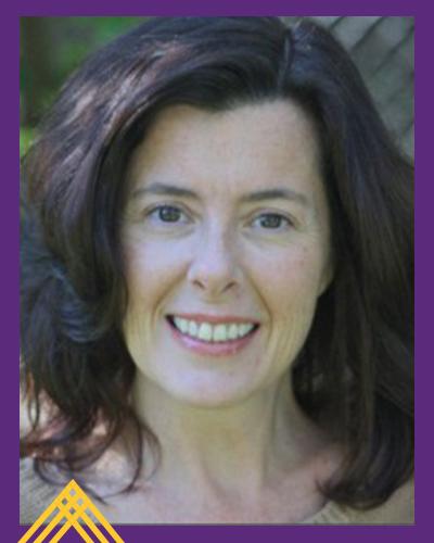 Viki Harrison - Executive Director, Common Cause New Mexico