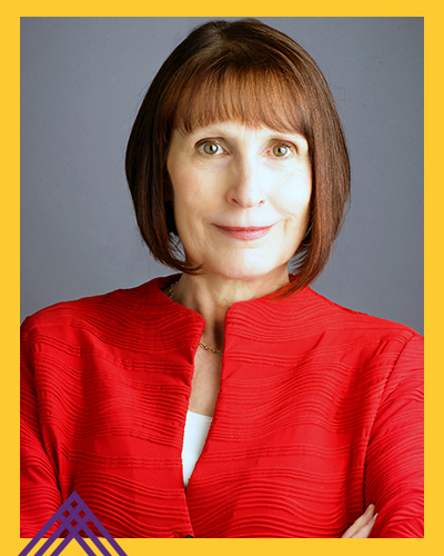 Wenonah Hauter - Founder & Executive Director, Food and Water Watch