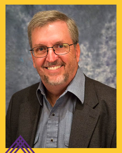 Ken Chestek - Professor of Law, University of Wyoming; Chair, Wyoming Promise