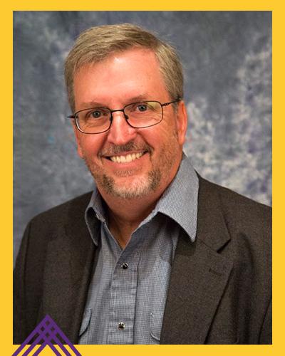 Ken Chestek - Professor of Law, University of Wyoming; Chair, Wyoming Promise