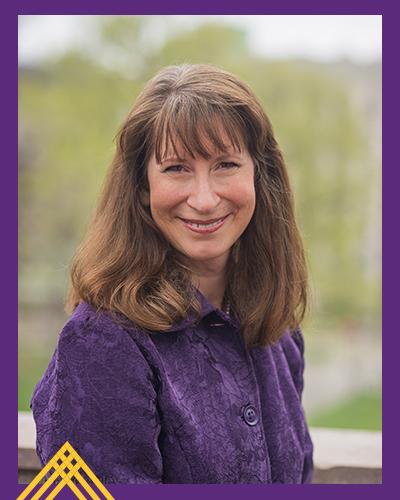 Pam Wilmot - Executive Director, Common Cause, Massachusetts