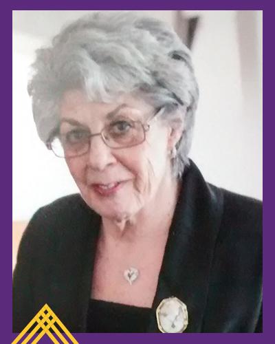 Karen Lieberman - Member, American Promise Association in Tampa Bay, Florida