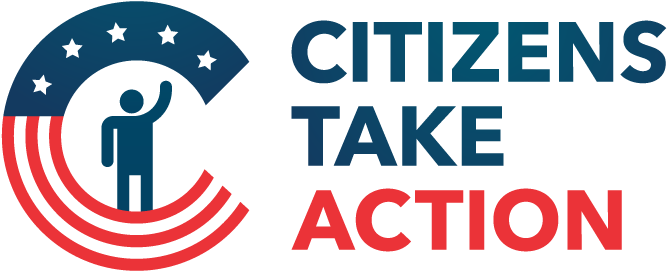 citizens-take-action-logo-original.png