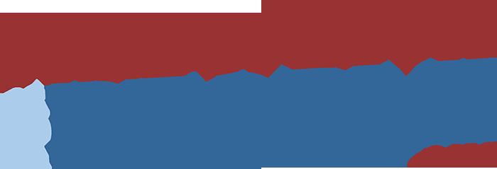 fsfp-logo@2x.png