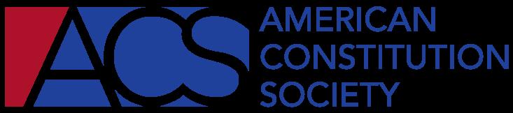 ACS-Logo_horiz.color.print.CMYK.png