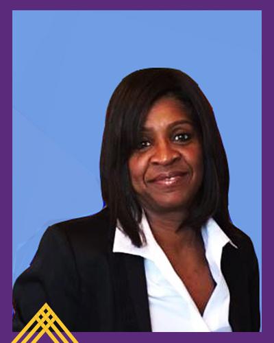 Wendy Fields - Executive Director, Democracy Initiative