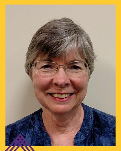 Judith Butler - Delaware APA Leader