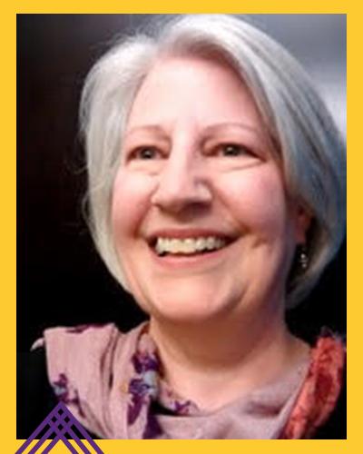 Vicki Barnes - Minnesota State Coordinator, American Promise