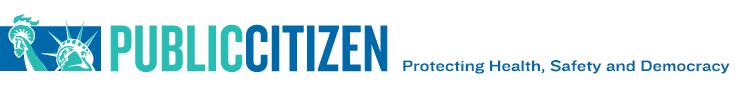 pcf-logo.jpg
