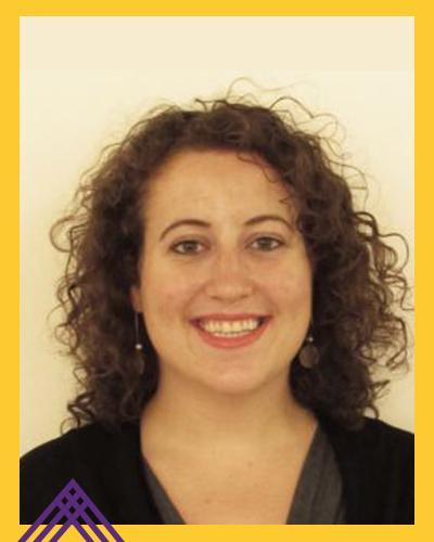 Emma Weinstein-Levey - Media Associate, Rethink Media