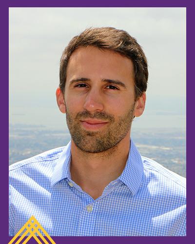 Alex Kaplan - Policy Director, Represent.Us