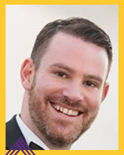 Ben Gubits - Director, Political Strategy, American Promise