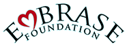 EmBrase Foundation