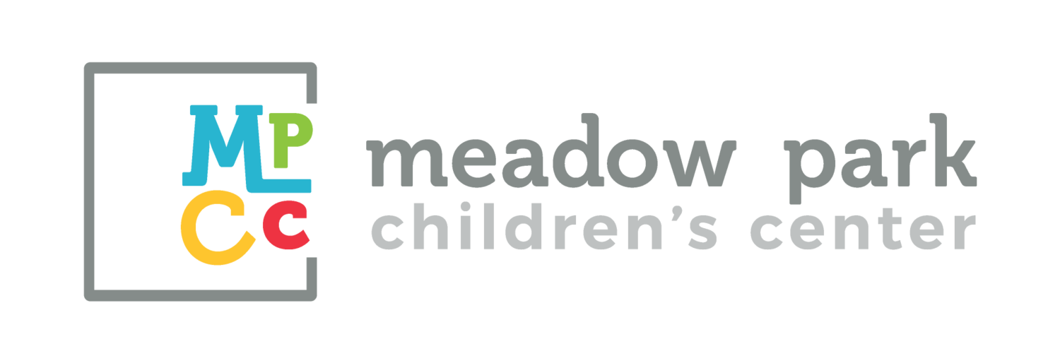 Meadow Park Children's Center