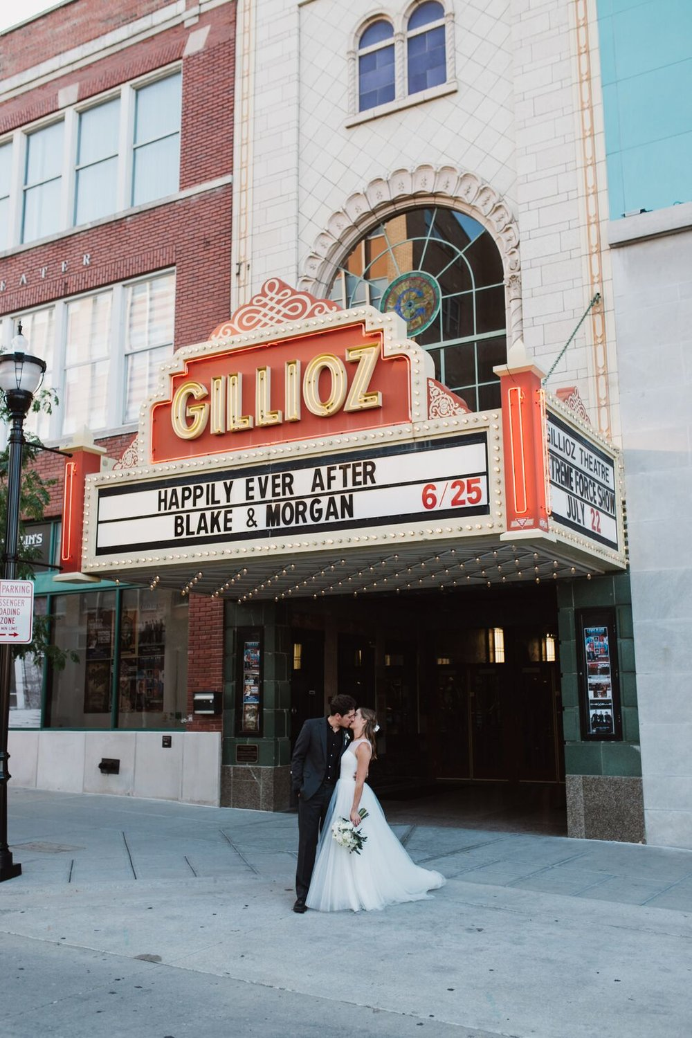 front of gillioz kiss (1).jpg