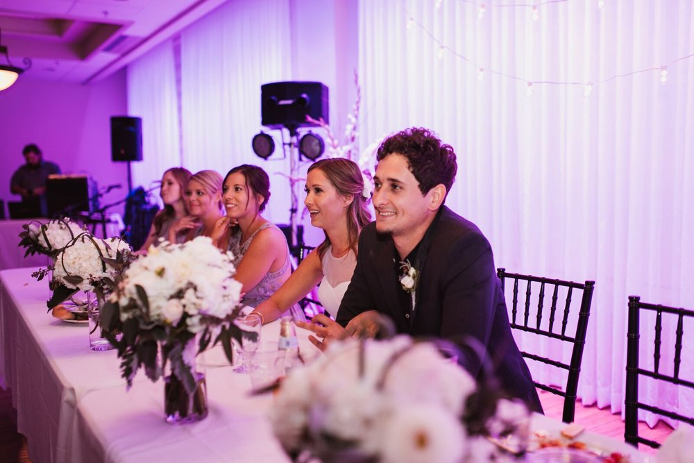 head table close up.jpg