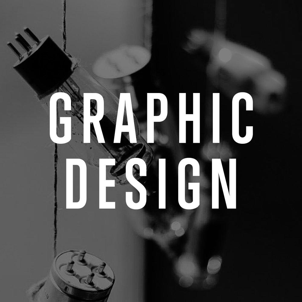 GRAPHIC_DESIGN_SARNIA.jpg