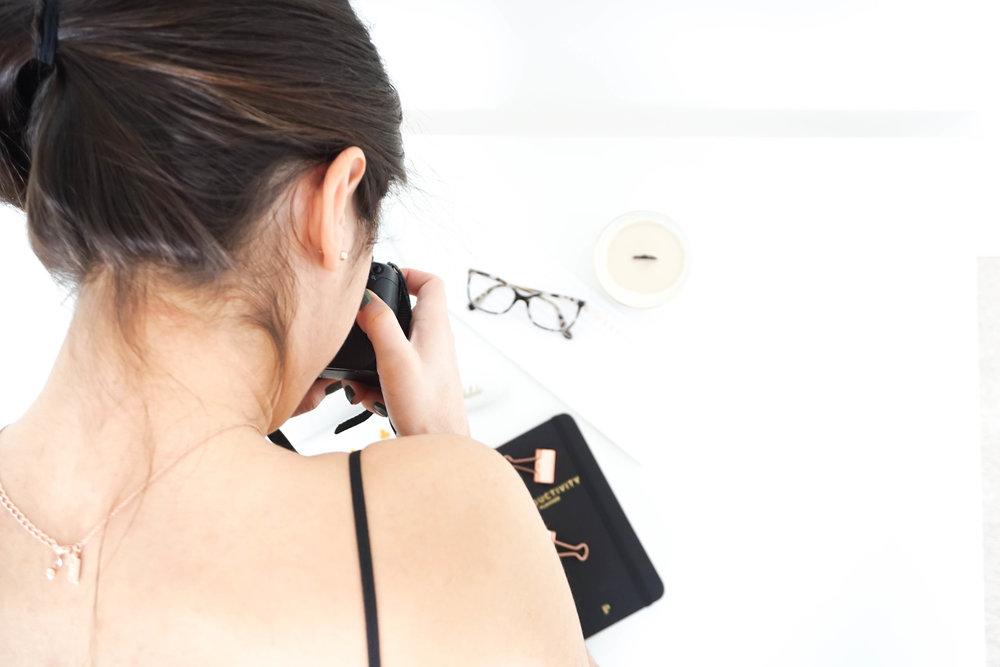 kristen-fulchi-design-studio-branding-photography-web-design-for-creatives-thoughtful-design-miami-brand-designer-for-creative-women66.jpg
