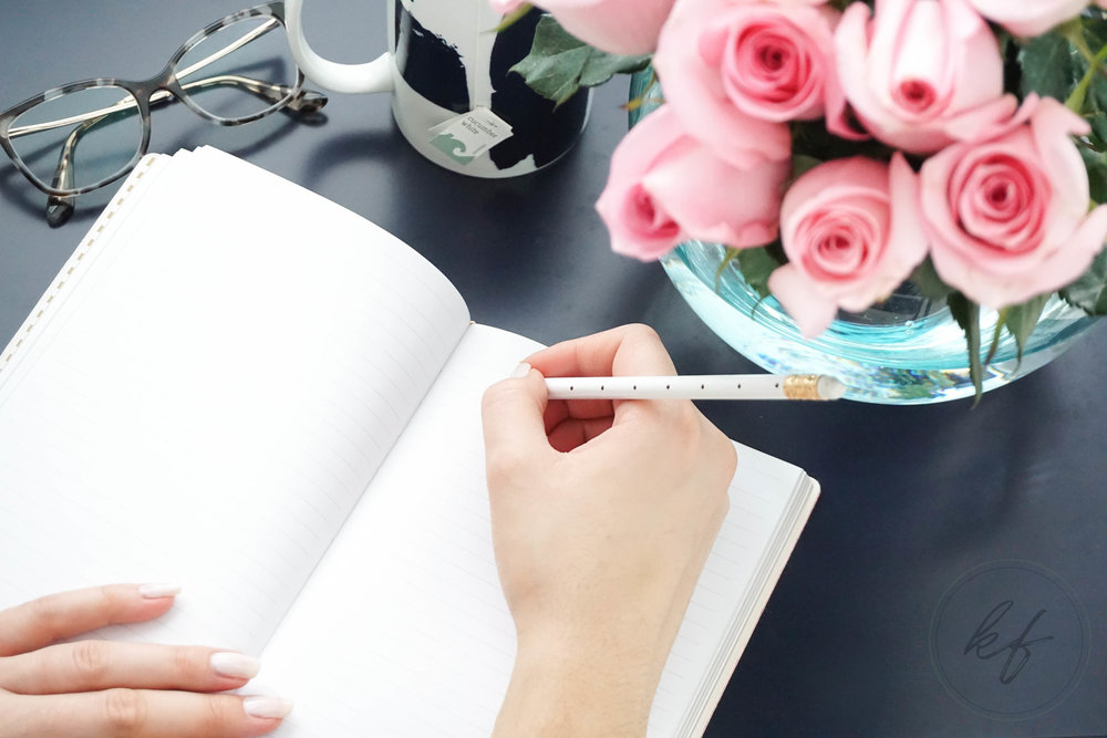 kristen-fulchi-design-studio-branding-photography-web-design-for-creatives-thoughtful-design-miami-brand-designer-for-creative-women-entrepreneurs90.jpg