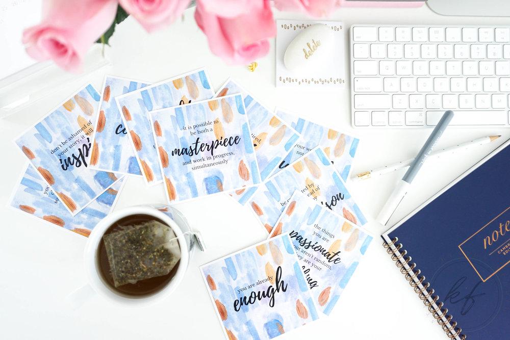 kristen-fulchi-design-studio-branding-photography-web-design-for-creatives-thoughtful-design-miami-brand-designer-for-creative-women-entrepreneurs94.jpg
