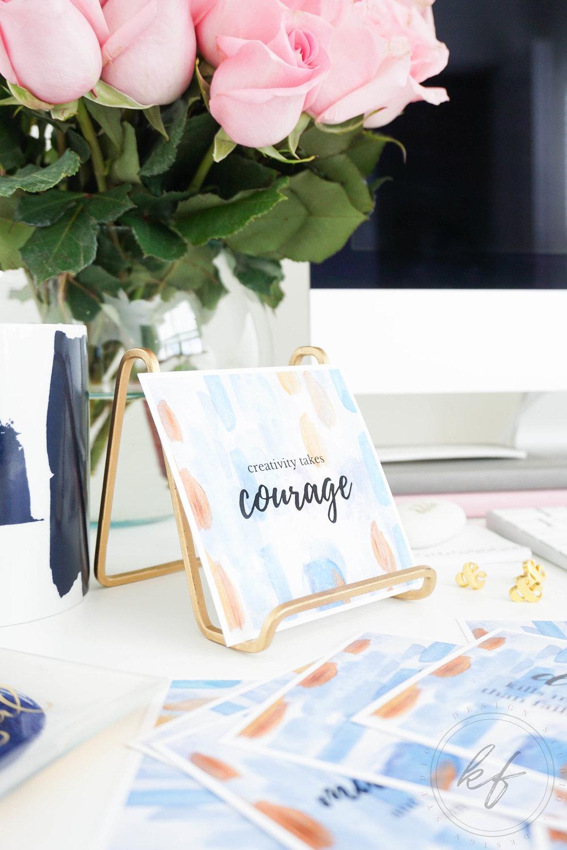 kristen-fulchi-design-studio-branding-photography-web-design-for-creatives-thoughtful-design-miami-brand-designer-for-creative-women-entrepreneurs95.jpg